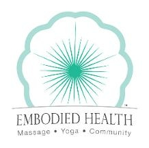 Embodied Health LLC