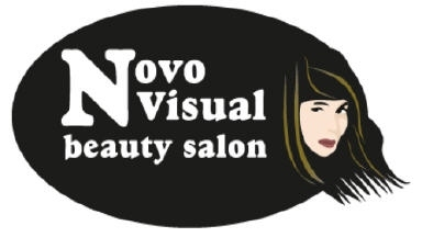 Novo Visual Beauty Salon