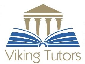 Viking Tutors