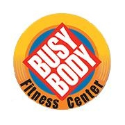 Busy Body Fitness Center