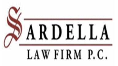 Sardella Law Firm, P.C. - Scituate, MA