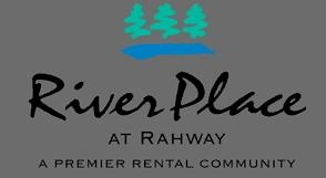 River Place At Rahway