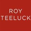 Roy Teeluck