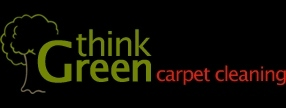 Think Green Carpet Cleaning - New York, NY