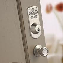 South Elmwood Locksmith