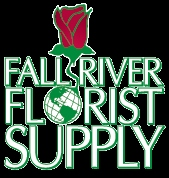 Fall River Florist Supply Corp