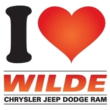 Wilde Dodge Chrysler Jeep RAM Subaru