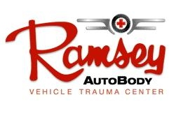 Ramsey Auto Body Inc