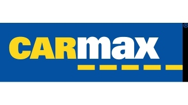 CarMax Dealership - Plano, TX
