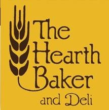 Hearth Baker