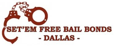 Set&#039;Em Free Bail Bonds