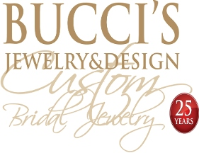 Bucci Jewelers