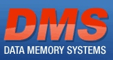 Data Memory Systems Inc
