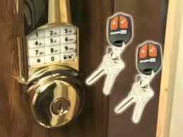 Locksmith Wickford
