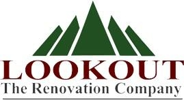 Lookout - The Renovation Company