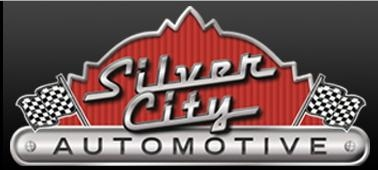 Silver City Automotive