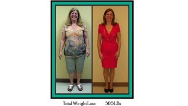 Cross trainer help weight loss picture 5