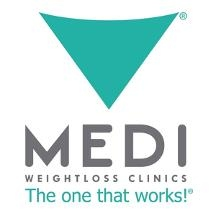 Medi-Weightloss Clinics Winter Park
