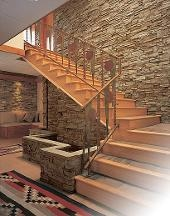 J & C Masonry Structures - East Stroudsburg, PA