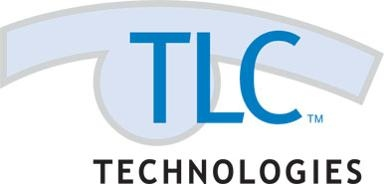 Tlc Technologies Inc