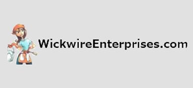 Wickwire Enterprises Cleaning Service