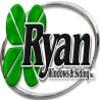 Ryan Windows & Siding Inc