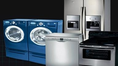 Vic's Appliances Repair