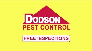 Dodson Bros Exterminating Co - Charlotte, NC
