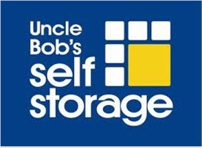 Uncle Bob's Self Storage - Hyattsville, MD