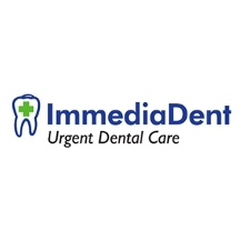 Immediadent-Urgent Dental Care - New Albany, IN