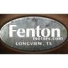 Fenton Honda of Longview