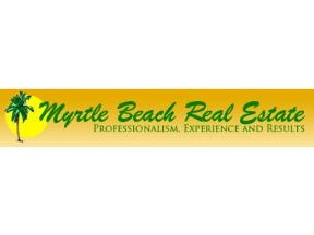Myrtle Beach Real Estate - Myrtle Beach, SC