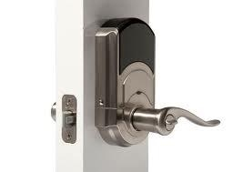 Normandy Park Locksmith