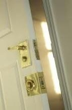 Locksmith Federal Way