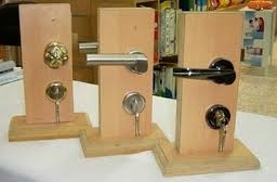 Cutler Bay Locksmith