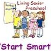 Living Savior Preschool