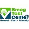 Smog Test Center Inc.