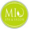 Mio Spa &amp; Salon Image