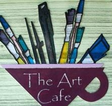 Art Cafe