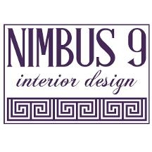 Nimbus 9