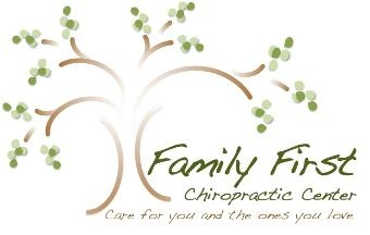 Family First Chiropractic Ctr