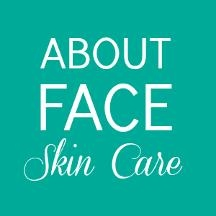 About Face Skin Care