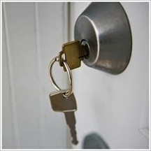 Locksmith Atlanta