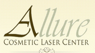 Allure Medi Spa