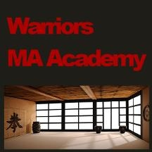 Warriors Ma Academy Martial Arts