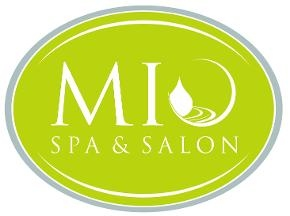 Mio Spa & Salon