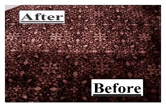 Charlotte Carpet Cleaning - Charlotte, NC
