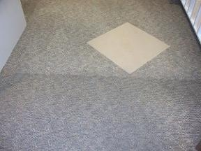 Carpet Cleaning Matthews - Matthews, NC