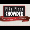 Pike Place Chowder Image
