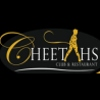 Cheetah's Gentlemen's Club And Restaurant